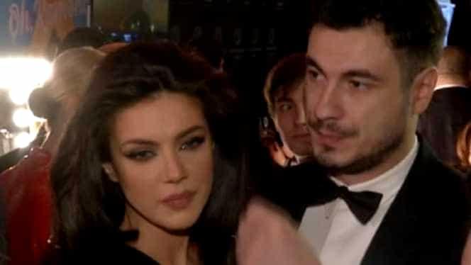 Alexandru Pițurcă a înșelat-o pe Cristina ICH! Cum a reușit fostul fotbalist să-și împace iubita