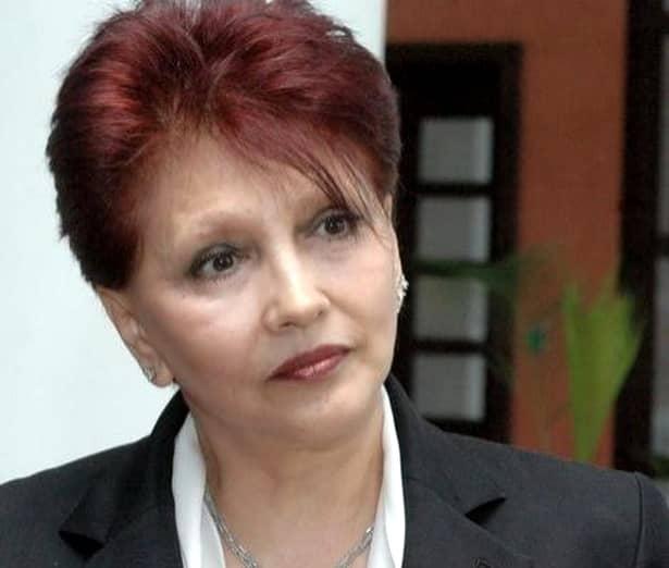 """Silvia Dumitrescu: """"Eu nu i-am spart casa Didei Drăgan!"""" Cum au decurs lucrurile între ele"""