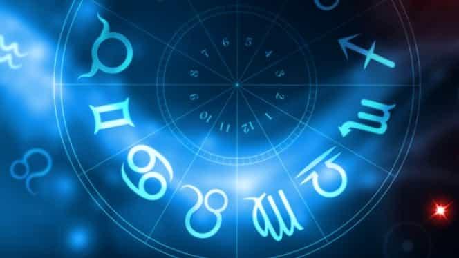 Horoscop 9 ianuarie 2018! O zodie şi-ar putea schimba locul de muncă