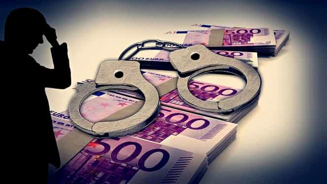 Evazioniștii scapă de dosar dacă plătesc prejudiciul! Cum arată proiectul de lege