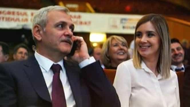 """Liviu Dragnea se însoară anul acesta! Codrin Ștefănescu: """"Irina îi va deveni soție"""""""