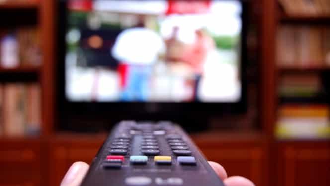 PROGRAM TV DE PAŞTI. Ce pregătesc principalele televiziuni