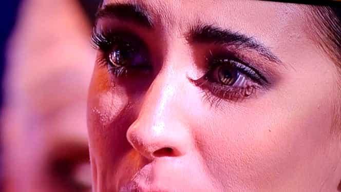 Antonia, tristă după plecarea lui Alex Velea la Asia Express. Mesajul postat de artistă