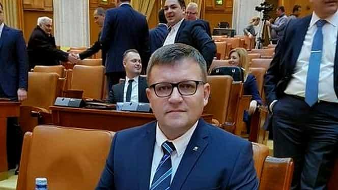 După Petre Daea, încă un ministru român s-a făcut de râs la Bruxelles. A citit un discurs fără noimă. Video
