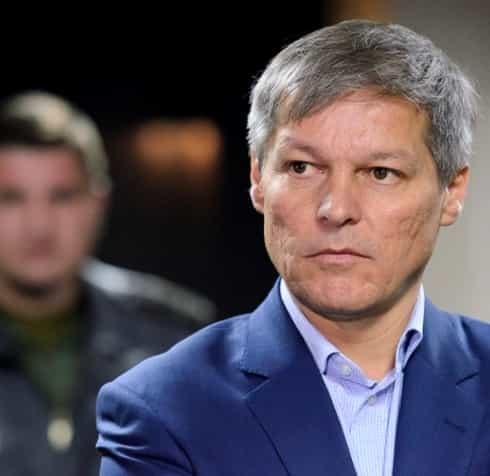 """Dacian Cioloș, mesaj după investirea Laurei Codruța Kovesi ca procuror șef european! """"Felicitări, ai șansa de a construi de la zero Parchetul European"""""""