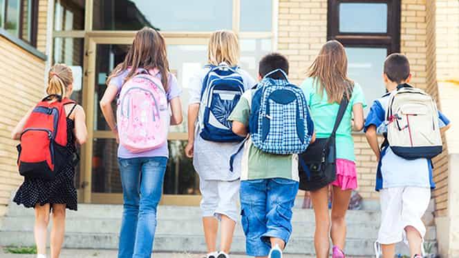 Anunț pentru părinții cu copii la afterschool! Ecaterina Andronescu vrea ca statul să achite toate costurile