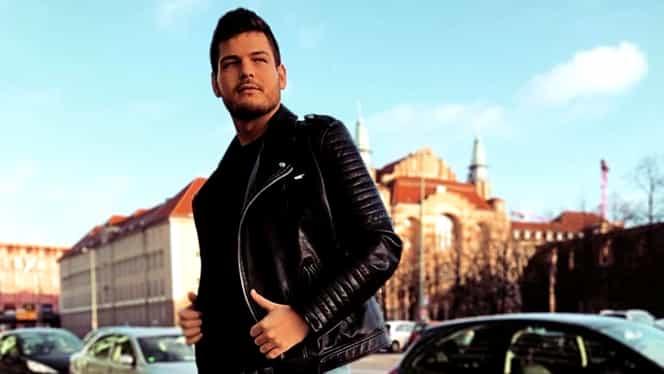 """Prima reacție a lui Răzvan Botezatu, după ce s-a logodit: """"Mă simt ca și când aș fi căsătorit cu el"""""""