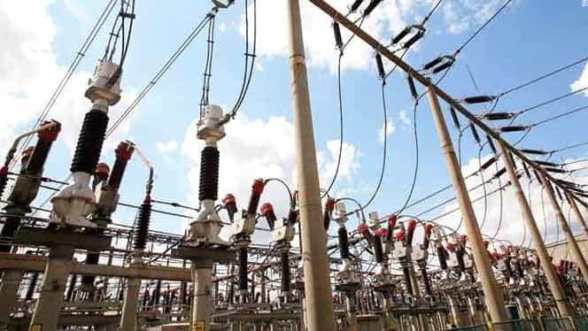 Efectele gerului în România: importăm cu 15% mai multă energie, iar prețul ei e mai mare decât la vecini