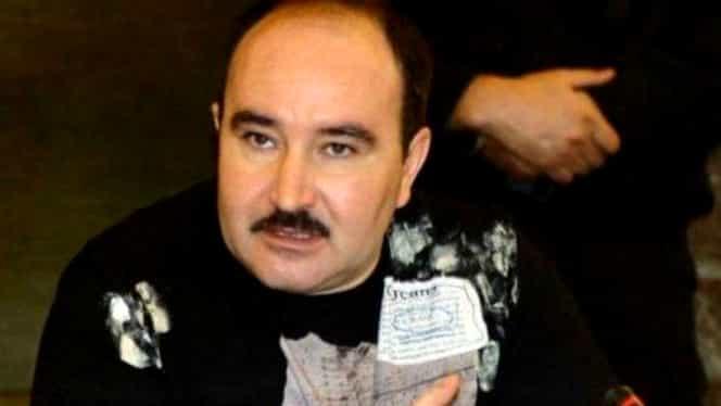 Dușmanul de-o viață al lui Nuțu Cămătaru a murit în închisoare. Ce s-a întâmplat cu Iancu Trandafir