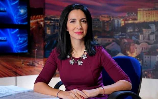 Emma Zeicescu a demisionat de la TVR. Emanuela Schweninger i-a urmat exemplul