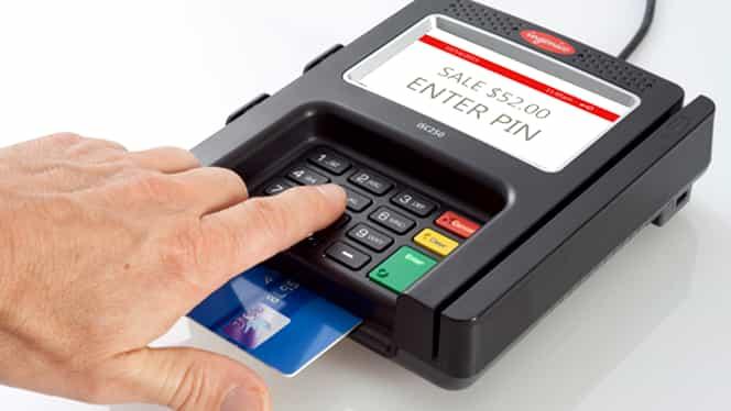 Avertisment pentru posesorii de carduri! Cine are acest tip de card poate rămâne fără bani