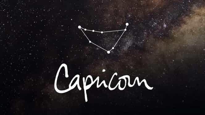Horoscop zilnic luni, 16 septembrie 2019. Capricornii se lovesc de fantomele trecutului