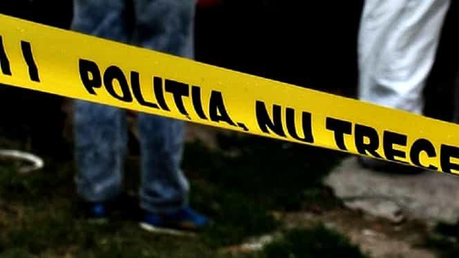 Crimă sângeroasă urmată de o sinucidere la Secţia Psihiatrie a Spitalului din Slatina!