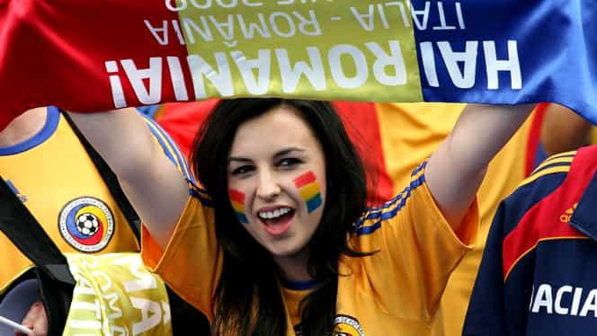 Cum sa cucereşti o femeie din România chiar daca eşti român