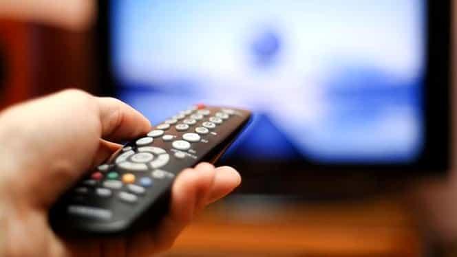 Un NOU post de televiziune va fi LANSAT în România!