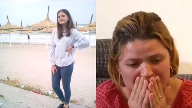 """Familia Alexandrei Măceșanu, în doliu după numirea Giorgianei Hosu la șefia DIICOT! """"Doamna Hosu a îngropat-o de vie pe Alexandra"""""""