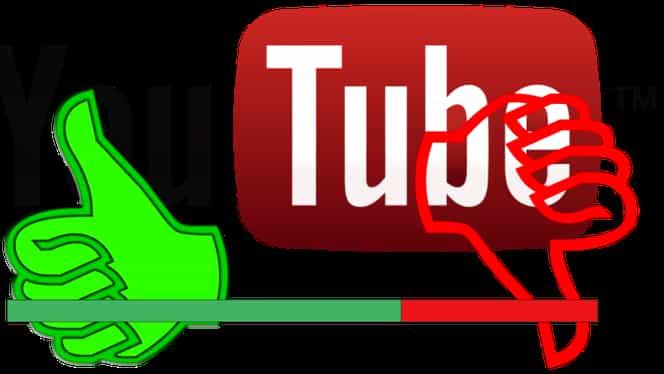 """Cum arată cel mai detestat clip pe Youtube. Are 11 milioane de """"dislike"""" în doar 9 zile"""