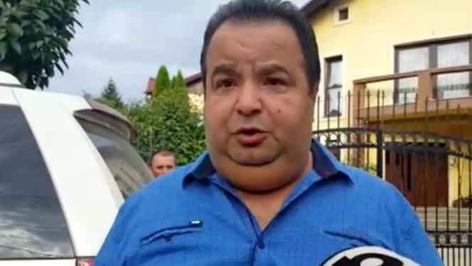Regele romilor, Dorin Cioabă, sub control judiciar. Procurorii îl acuză de evaziune fiscală!