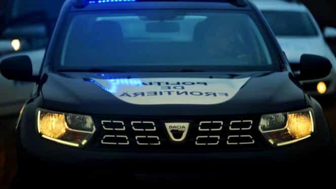 Un mecanic srilankez care lucra în Iași și a fost dat dispărut de angajator, găsit la granița cu Ungaria