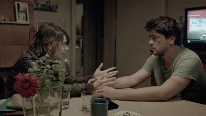 VIDEO. Berlinala 2016:Căutarea fericirii într-o lume a conflictelor, tema centrală a filmelor evenimentului.