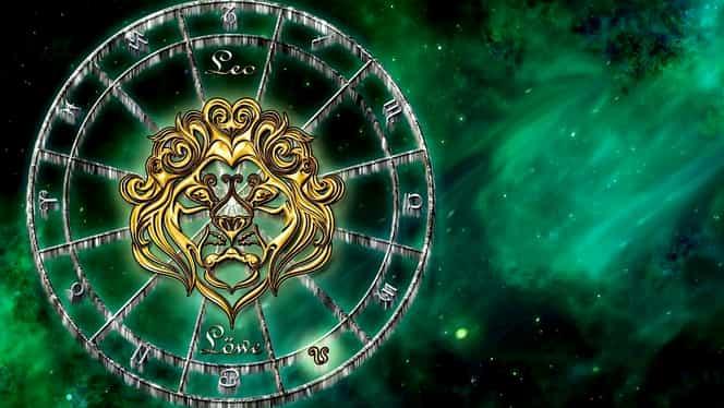 Horoscop zilnic 1 august 2018: Ajutoare nesperate și vești care îți pot schimba radical destinul
