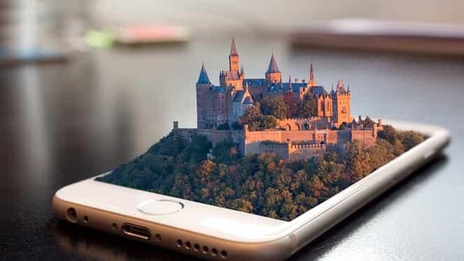 Noul iPhone vine cu o inovație uluitoare! Ce aduce viitorul model de smartphone făcut de Apple