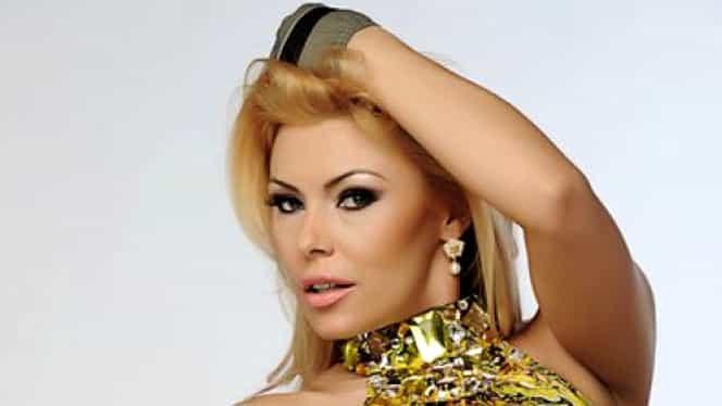 O mai ţii minte pe Jasmine? Cum arată acum şi ce s-a ales de cea mai cunoscută dansatoare din buric din România! A trăit o DRAMĂ CRUNTĂ