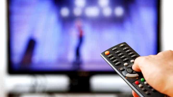 Mutare la nivel înalt, în televiziunea din România! A revenit după 10 ani la PRO TV, de la Antena 1