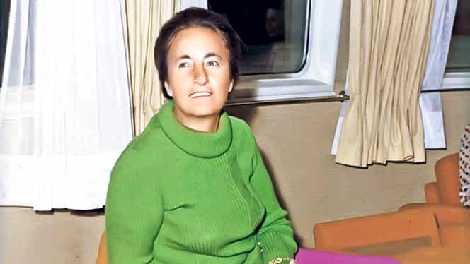 """Nicolae Ceaușescu, înșelat de soția lui, Elena Ceaușescu. Un fizician i-a """"pus coarne"""" președintelui"""