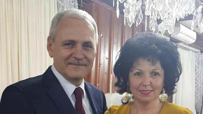 Cine este Gabriela-Daniela Coța, noul consilier al Vioricăi Dăncilă pe probleme de tineret și sport