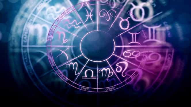 Horoscop zilnic: miercuri, 26 februarie 2020. Leul trebuie să renunțe la modestie