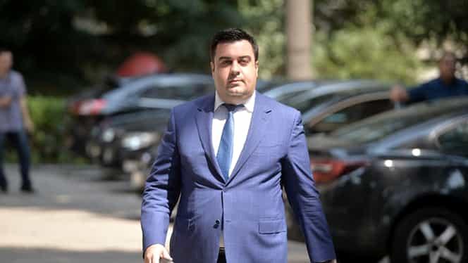 Cine sunt Daniel Suciu și Răzvan Cuc, numele propuse de PSD pentru Ministerul Dezvoltării, respectiv Ministerul Transporturilor
