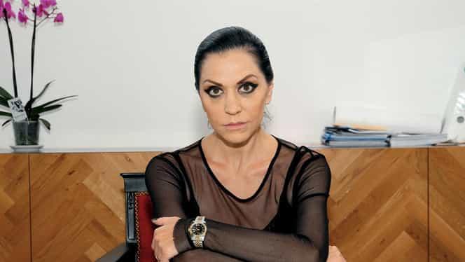 Beatrice Rancea va face parte din juriul emisiunii de dans de la Kanal D. Câți bani va primi câștigătorul