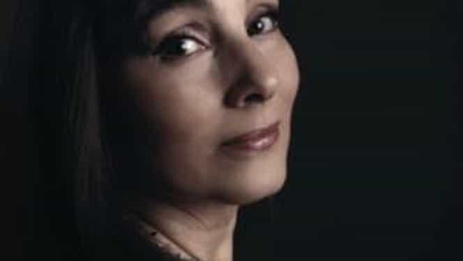 """Soprana Daniela Vlădescu, mesaj cutremurător: """"Nu știu și nu vreau să cerșesc, dar este singura posibilitate"""""""