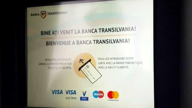 Băncile sunt închise de Revelion. Programul pentru primele zile din 2020
