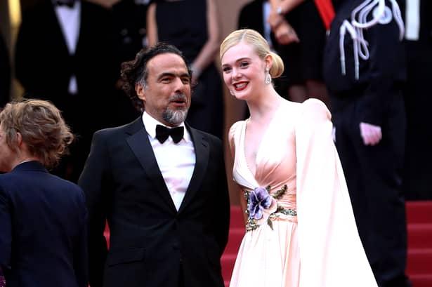 Festivalul de la Cannes 2019. Cele mai inedite ţinute de la ediţia a 72-a. FOTO