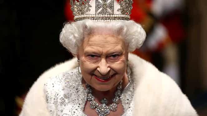 Rețeta de clătite preferată a Reginei Marii Britanii! Cei mai importanți oameni o adoră!