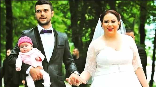 Marius Elisei și Oana Roman, aniversare de nuntă plină de durere!