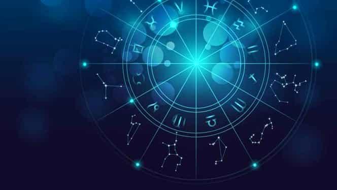 Horoscop 25 ianuarie. Una dintre zodii are cheltuieli substanţiale