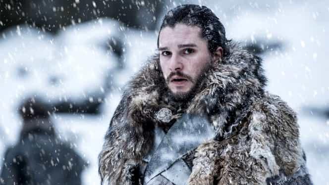 Când începe ultimul sezon din Game of Thrones. HBO a precizat data primului episod