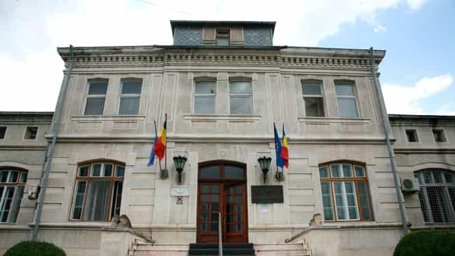 """MApN anunță noi cazuri de coronavirus: """"Încă 24 de angajaţi ai spitalelor militare din Focşani şi Galaţi au fost depistați pozitiv"""""""