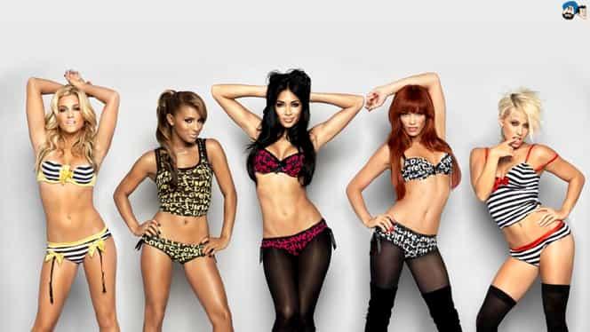 Pussycat Dolls, trupă de prostituate? O fostă membră rupe tăcerea! La câţi bani a renunţat pentru a scăpa! GALERIE FOTO