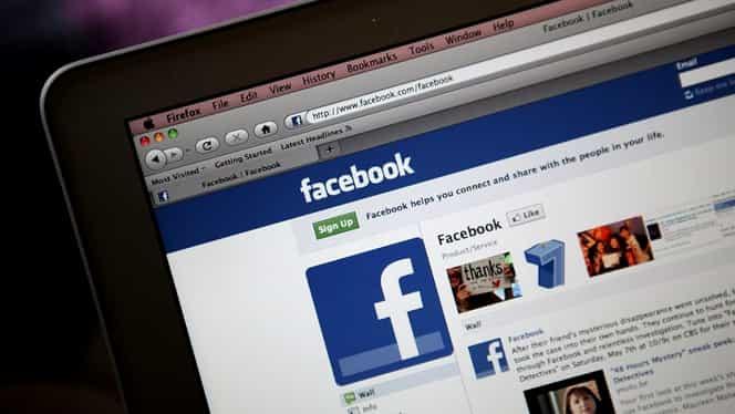 Cel mai popular nume de utilizator Facebook în România. Nu e nici Gheorghe, nici Vasile!