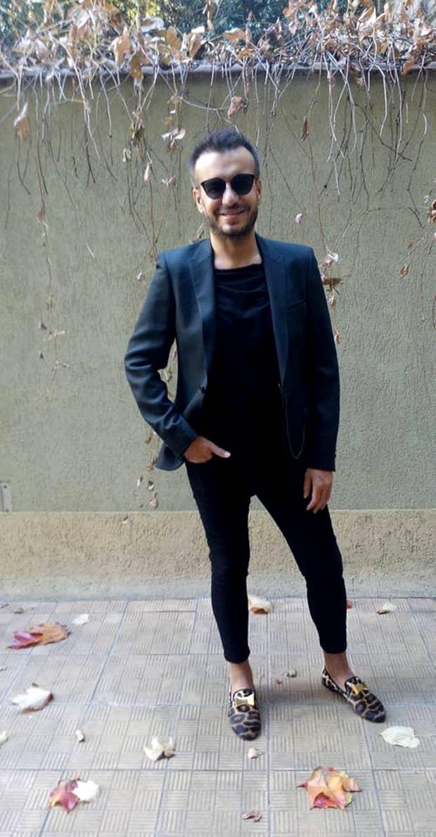 Ce se va întâmpla la parastasul de 40 de zile al lui Răzvan Ciobanu! Ce i-a pregătit familia