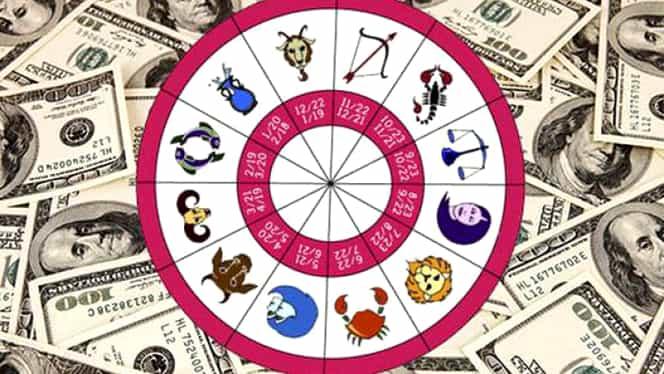 Horoscop zilnic 29 iulie 2018. Investiții pe termen lung