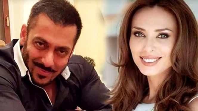 Transformarea lui Salman Khan! Iulia Vântur e topită după noul său look