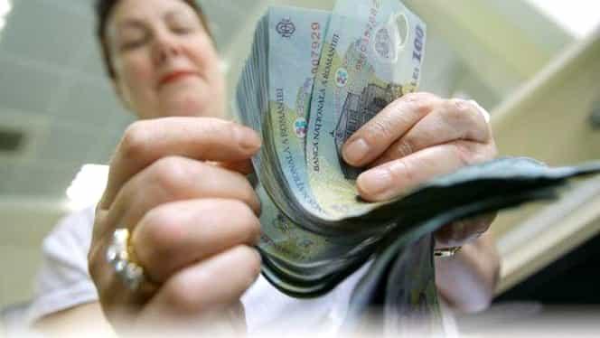 Salarii mai mari, la stat: cu cât au crescut veniturile bugetarilor de la primărie, în ianuarie 2019