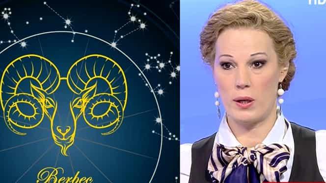 Horoscop săptămânal realizat de Camelia Pătrășcanu. Perioada 6 – 12 ianuarie 2020 vine cu schimbări pe bandă rulantă