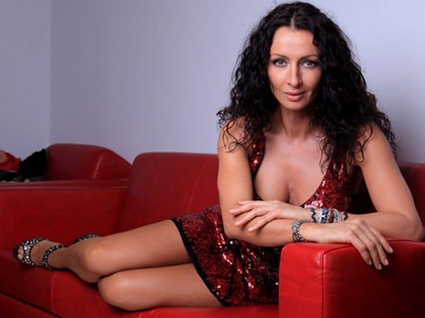 """Mihaela Rădulescu, atacată de fani! Prezentatoarea de la Ferma, făcută praf: """"Ce faţă de femeie bătrână"""""""