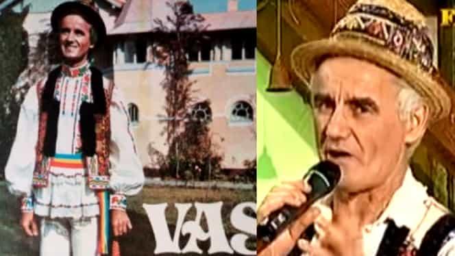 Doliu în muzica populară. Artistul Vasile Iova, găsit mort după două săptămâni în propria locuință